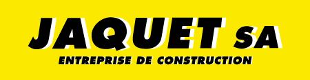 logo_jaquet_bandeau